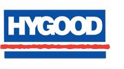 Hy_Good