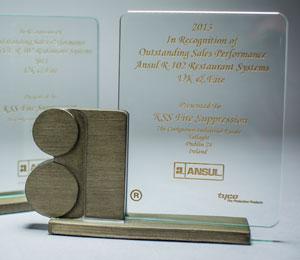 ansul_award