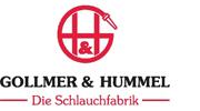 gollmer&hummel