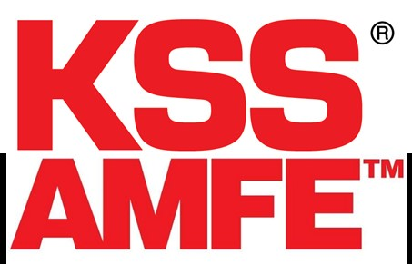 kss AMFE