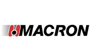 macroon