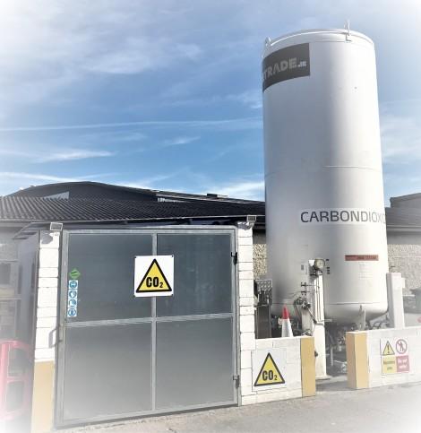 CO2 Tank (3)